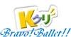 K_kuri_01