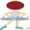 Bravo_ballet_03