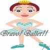 Bravo_ballet_01