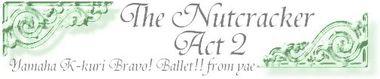 Nut_act2