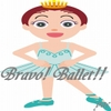 Bravo_ballet_01_49
