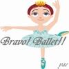 Bravo_ballet_02_25