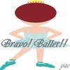 Bravo_ballet_03_35