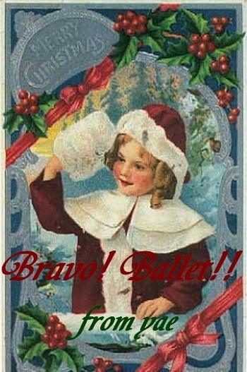 Bravo_ballet_christmasu
