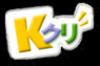 k_kuri