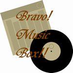 Bravo! Ballet!! Orchestra