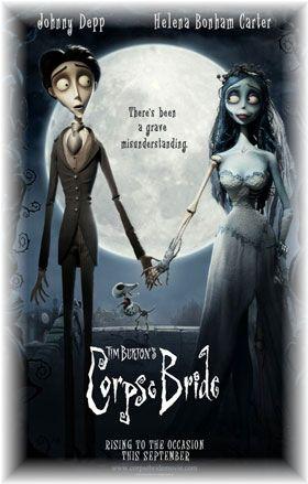 Corpse_bride_1_2