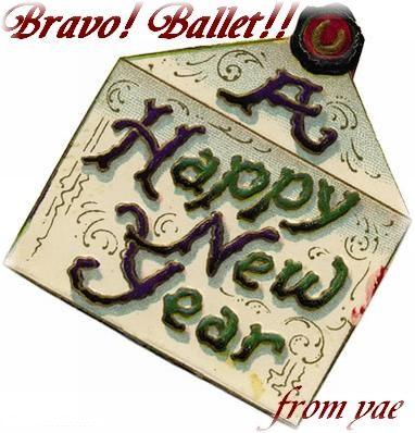 Bravo_ballet_a_happy_new_year