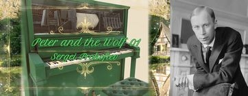 09peter-and-the-wolf01_music-box