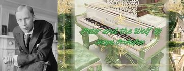 09peter-and-the-wolf01_piano